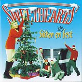 Sikken En Julefest by The Sweethearts