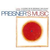 Preisner's Music de Zbigniew Preisner