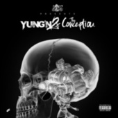 The Conception CC EDITION de Yung'n2x