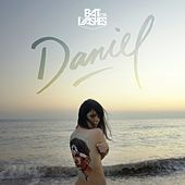 Daniel von Bat For Lashes
