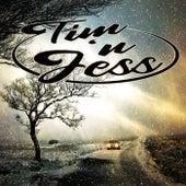 Driven by Tim 'n Jess