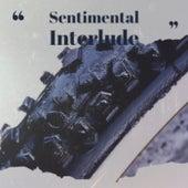 Sentimental Interlude de Various Artists