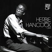 Triple Best Of von Herbie Hancock