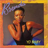 Yo Baby by Brenda Fassie