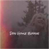 Dog House Boogie de Various Artists