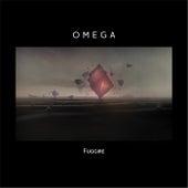 Fuggire de Omega