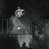 Galaxie de IAM