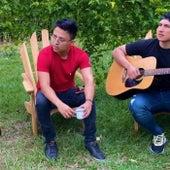 Fuentes de Ortiz (Acoustic Version) de Felipe Herrán