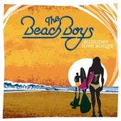 Summer Love Songs by The Beach Boys