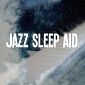 Jazz Sleep Aid von Various Artists