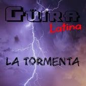 La Tormenta de Güira Latina