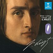 The Very Best of Liszt by Various Artists