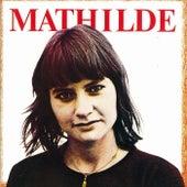 Rødt & Hvidt de Mathilde