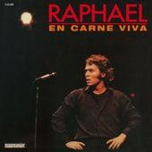 En Carne Viva de Raphael