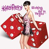 Waking Up In Vegas von Katy Perry