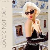 Love's Not Fair de Karen Souza