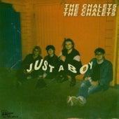 Just a Boy von The Chalets