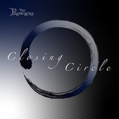 Closing Circle by The Prowlers