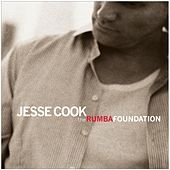 The Rumba Foundation de Jesse Cook