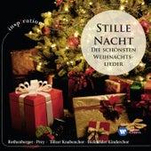 Stille Nacht - Die Schönsten Weihnachtslieder von Hermann Prey