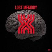 Lost Memory de Wenderson Nascimento
