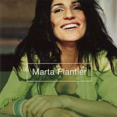 Marta Plantier by Marta Plantier