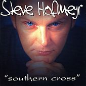 Southern Cross de Steve Hofmeyr