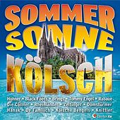 Sommer Sonne Kölsch von Various Artists