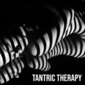 Tantric Therapy: Erotic Massage Background Music by Pure Spa Massage Music