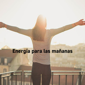 Energía para las mañanas by Various Artists