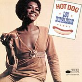 Hot Dog by Lou Donaldson