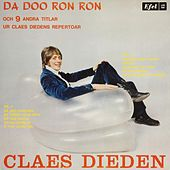 Da-Doo-Ron-Ron fra Claes Dieden