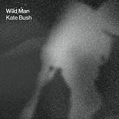 Wild Man de Kate Bush