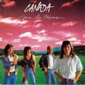 Sur Les Traces by Canada