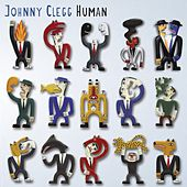 Human de Johnny Clegg