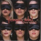 Femmes Vokal de Femmes Vokal