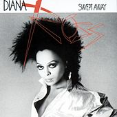 Swept Away de Diana Ross