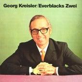 Everblacks Zwei von Georg Kreisler