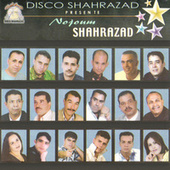 Nojoum Shahrazad, Vol1 by Various Artists