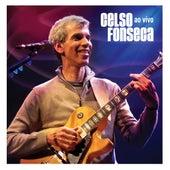 Celso Fonseca Ao Vivo de Celso Fonseca