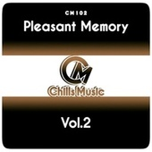 Pleasant Memory Vol.2 by Various Artists