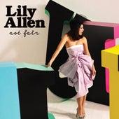 Not Fair von Lily Allen