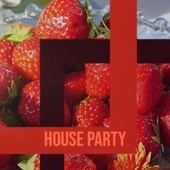 House Party de Various Artists