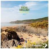 Vocal Chillout for the Soul, Vol. 2 (Compiled by Nicksher) de Various Artists