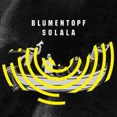 SoLaLa de Blumentopf
