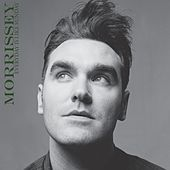 Everyday Is Like Sunday de Morrissey