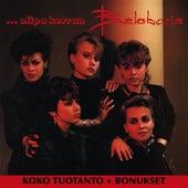... Olipa Kerran + Bonukset by Various Artists