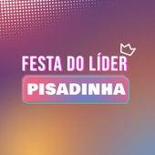 Festa do Líder Pisadinha de Various Artists
