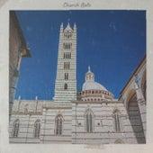 Church Bells by Various Artists