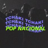 Tchaki Tchaki Pop Nacional de Various Artists